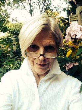 Deb Carolee