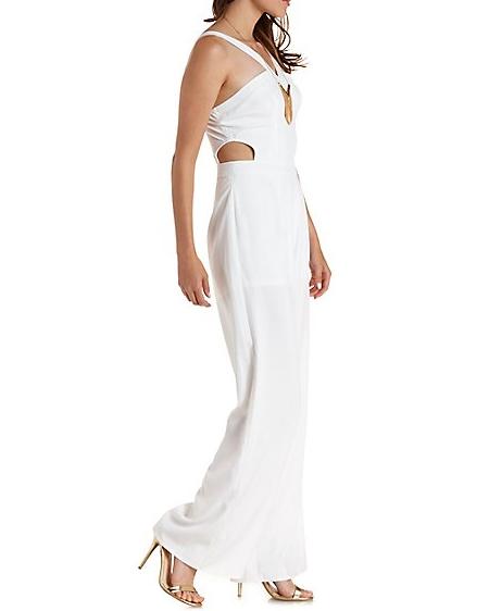 DEB-style-white-jumpsuit