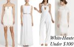 Diner-en-blanc-philadelphia-fashion