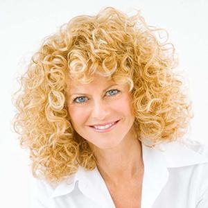 Sharon Pinkenson, Executive Director of Greater Philadelphia Film Office