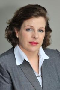Zabeth Teelucksingh, Executive Director, Global Philadelphia Association